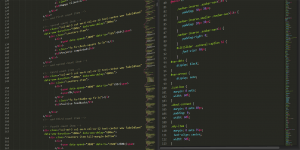 programming-1832991_1280