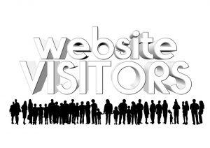 website-1292339_1280
