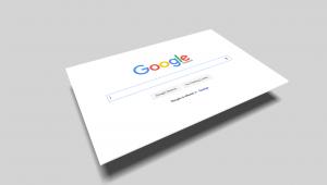 google-920532_1280