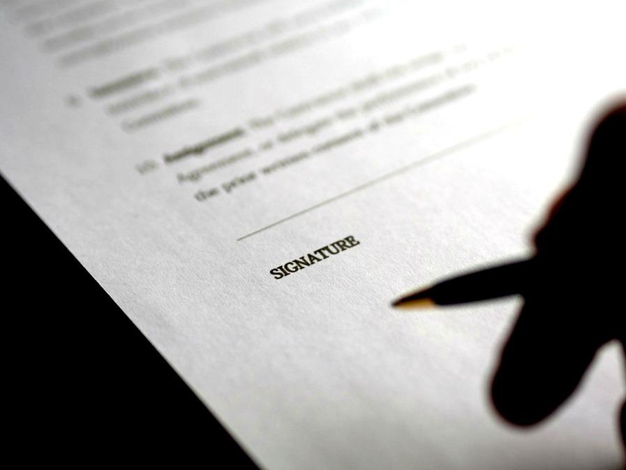 resiliation contrat mutuelle hamon