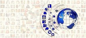 site international